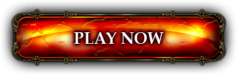 Play Online Mobile Slots