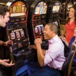 UK Casino Awards Online – Slots Mobile Deals!
