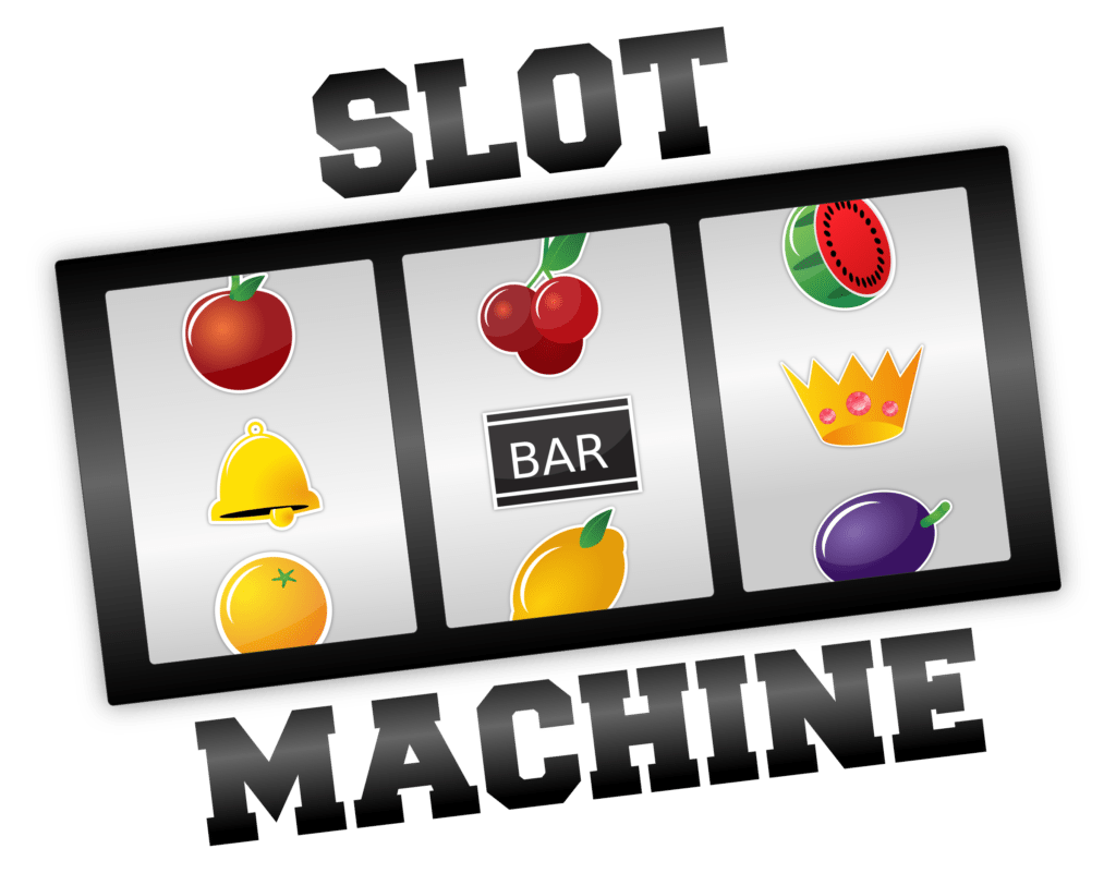 Play the best slot machines