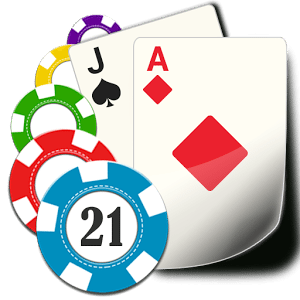Use the Blackjack pay by phone option to save time and effort