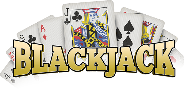 Start playing online Blackjack today