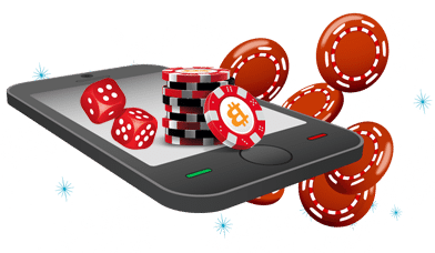 Pay by phone casino advantages
