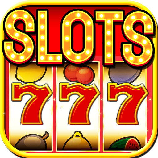 Free slot machine games