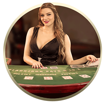 Exactly where Can I Play Cost-free Slots On line?