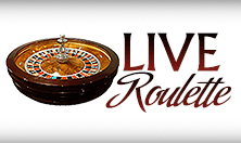 Discover more with live Roulette online free play