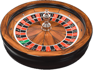 How to play at the live Roulette wheel