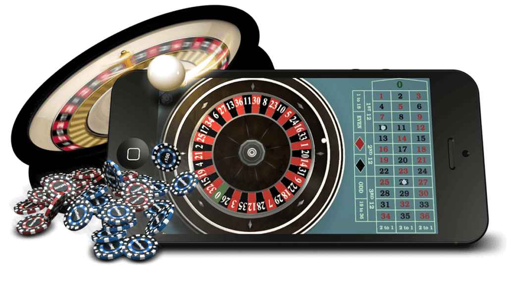 Roulette UK Casino Club