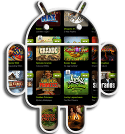 Mobile slots pay by phone bill is easy