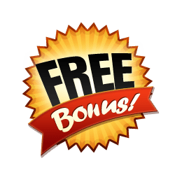 A new player online casino free bonus
