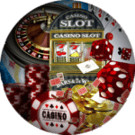 UK Phone Casino Live Games – Real Time Gaming!