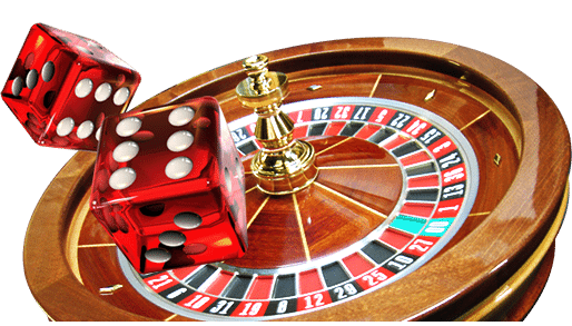 Play online Roulette now