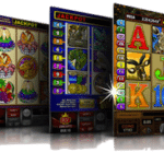 UK Slots 2017 New Offers Online – Slots Mobile Casino