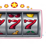 Best Online Roulette UK Site – Slots Mobile Casino