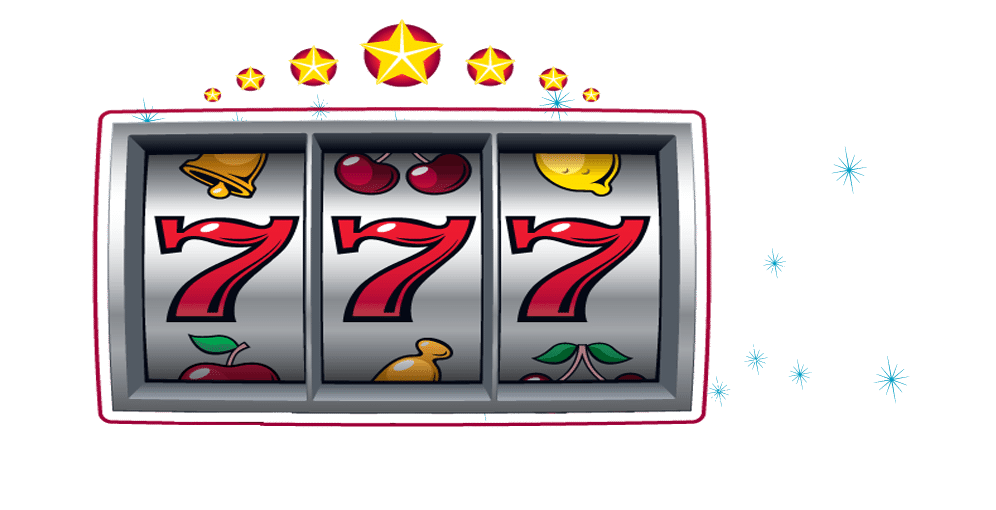 About jackpot Slots online