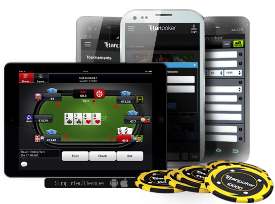 Beginners can use the poker pay by phone bill deposit