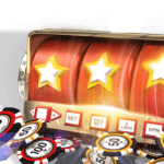 UK Slots Casino Progressive Jackpots, Top Games and More!