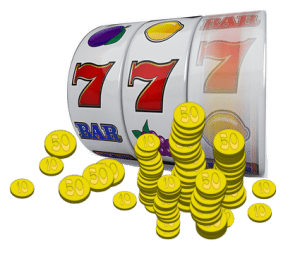 The quickest way to learn is the progressive slot free games