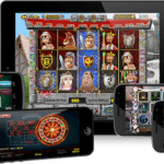 Online Mobile Roulette UK – Top Live Casino Games