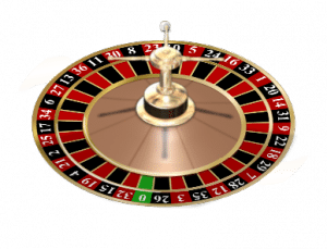 Use Roulette tips to your advantage