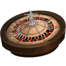 online Roulette offers more choice