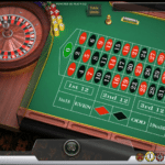 Mobile Roulette UK Bonuses - £1000 Welcome Offers!