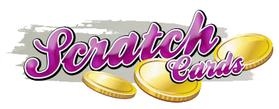 About free scratch cards
