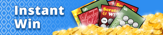 Start playing scratch cards online today!