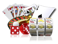 Blackjack Online Bonus UK