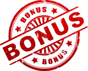 Enjoy a UK Slots bonus