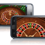 UK Casino Bonus Codes Tips – Online Top Offers with Us!