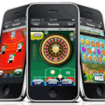 UK Casino Club Cash Offers Online  – Slots Mobile £1000!