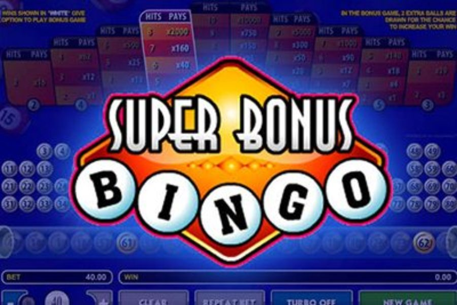 super casino welcome bonus