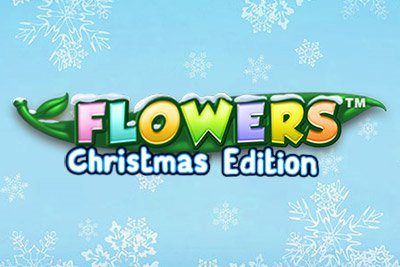 Flowers (Christmas Edition)