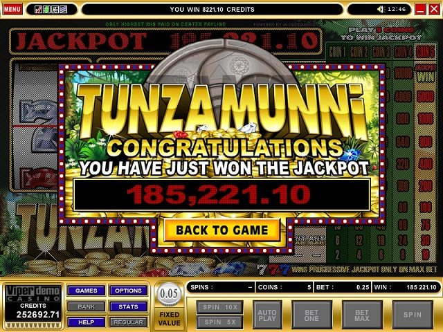 online mobile slots uk