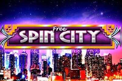 Spiele Free Spin City - Video Slots Online